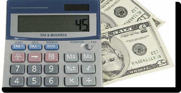 cape cod re com mortgage calculator